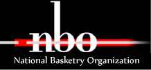 National Basketry Organization